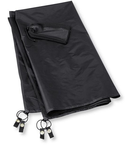 アドベンチャー 2人用テント、フットプリント, , hi-res