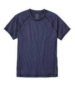 エル・エル・ビーン UPF 50+ サン・シャツ, , hi-res