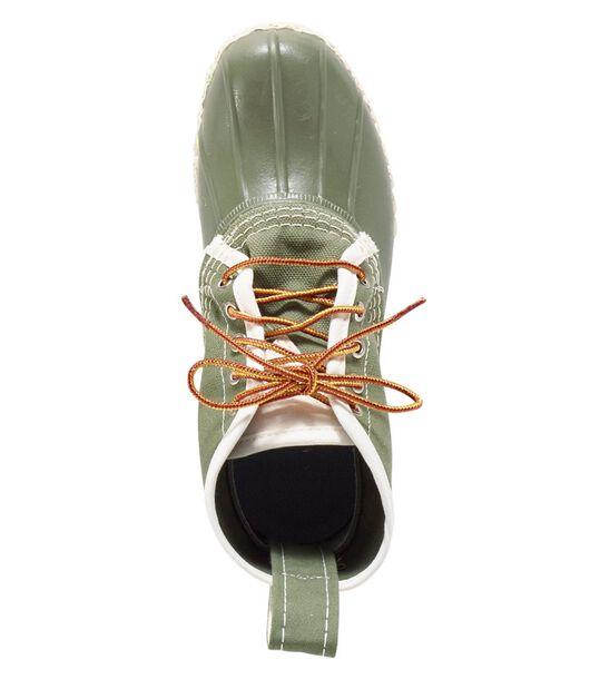 ビーン・ブーツ、6インチ キャンバス リミテッド・エディション, , hi-res
