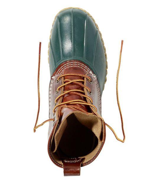 エル・エル・ビーン・ブーツ、8インチ プリマロフト, , hi-res