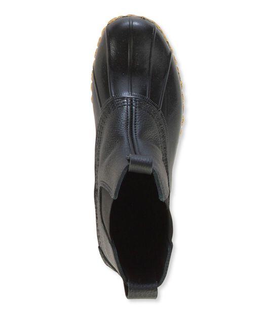 エル・エル・ビーン・ブーツ、7インチ チェルシー リミテッド・エディション, , hi-res