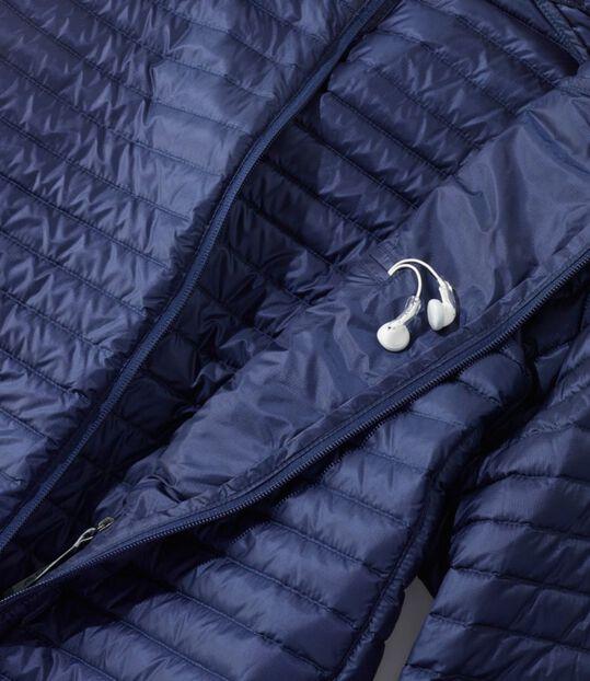 ウルトラライト 850 ダウン・セーター, , hi-res
