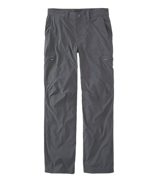 クレスタ・ハイキング・パンツ、スタンダード・フィット, , hi-res