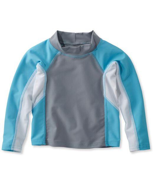ビーンスポーツ・サーフ・シャツ、長袖, , hi-res