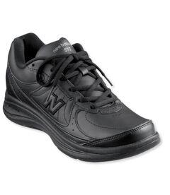 ニュー・バランス 577 ウォーキング・シューズ、靴ひも開閉, , hi-res