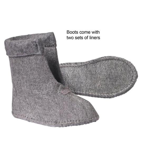 ノースウッズ・ブーツ、乳幼児, , hi-res