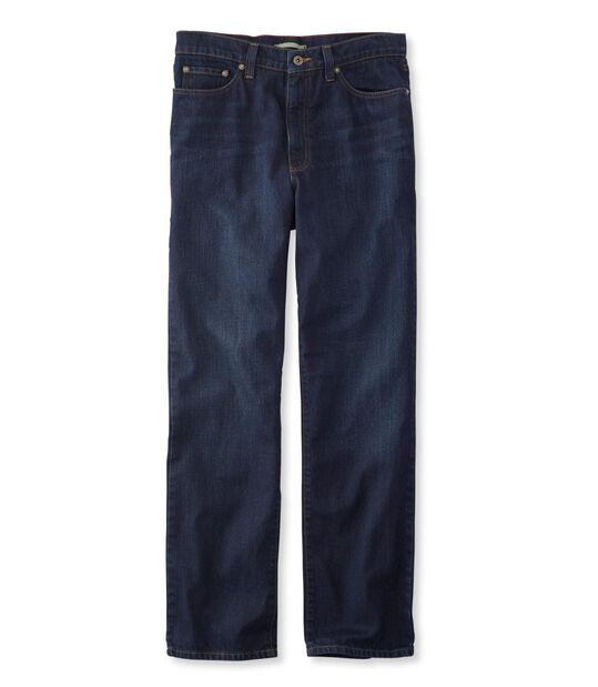 エル・エル・ビーン・1912ジーンズ、ナチュラル・フィット, , hi-res
