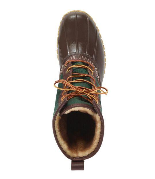 エル・エル・ビーン・ブーツ、10インチ シアリングラインド, , hi-res