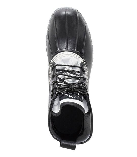 エル・エル・ビーン・ブーツ、フローフォールド 6インチ リミテッド・エディション, , hi-res