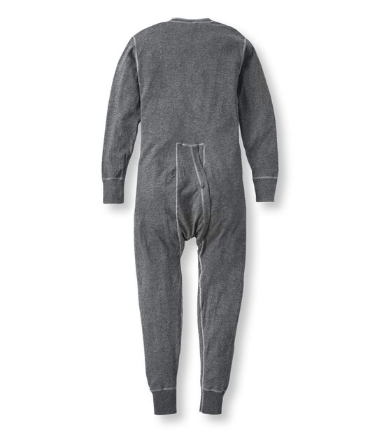 ツー・レイヤー・ユニオン・スーツ, , hi-res