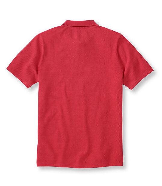 アラガッシュ・ポロシャツ、スライトリー・フィット, , hi-res
