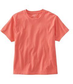 サタデーTシャツ、半袖 クルーネック, , hi-res