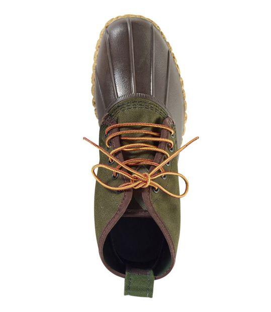 エル・エル・ビーン・ブーツ、6インチ リミテッドエディション, , hi-res