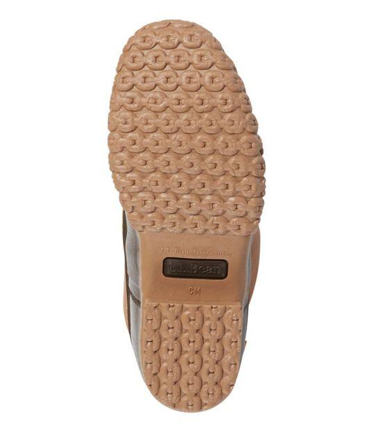 エル・エル・ビーン・ブーツ、6インチ シェルパラインド プリマロフト, , hi-res