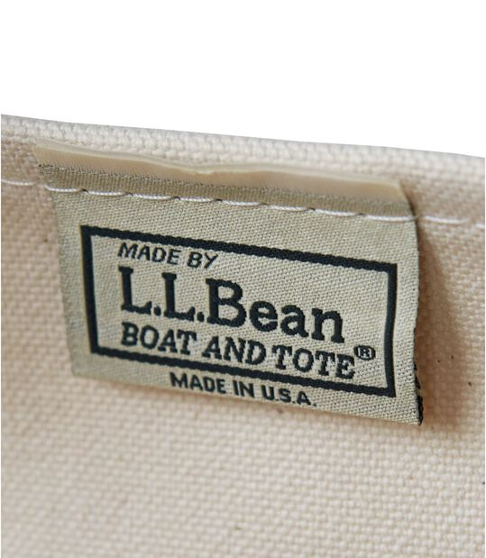 ボート・アンド・トート・バッグ、ジップ・トップ, , hi-res