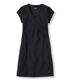 フィットネス・ドレス, , hi-res