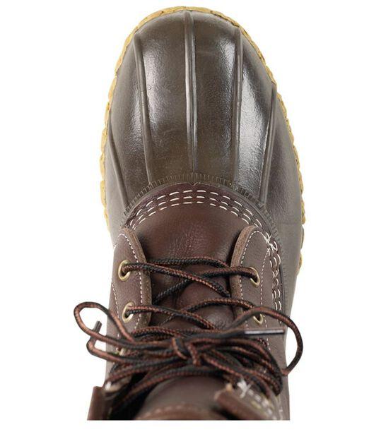 シアリング・ビーン・ブーツ、10インチ, , hi-res