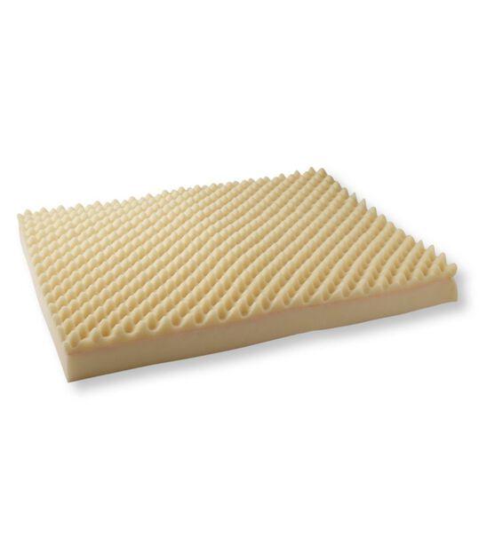 セラピューティック・ドッグ・ベッド・セット、フリース 長方形, , hi-res