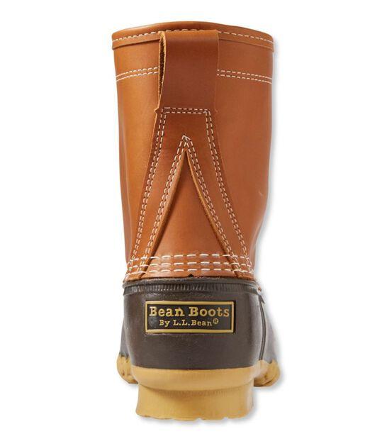 ビーン・ブーツ、8インチ ゴアテックス/シンサレート, , hi-res
