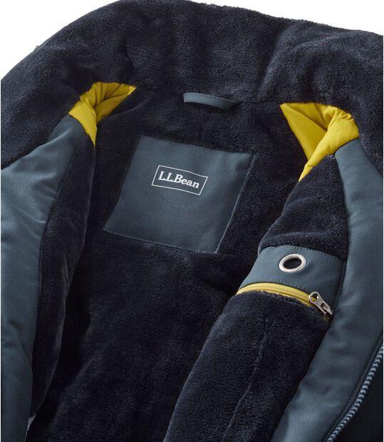 パトローラー・スキー・ジャケット, , hi-res