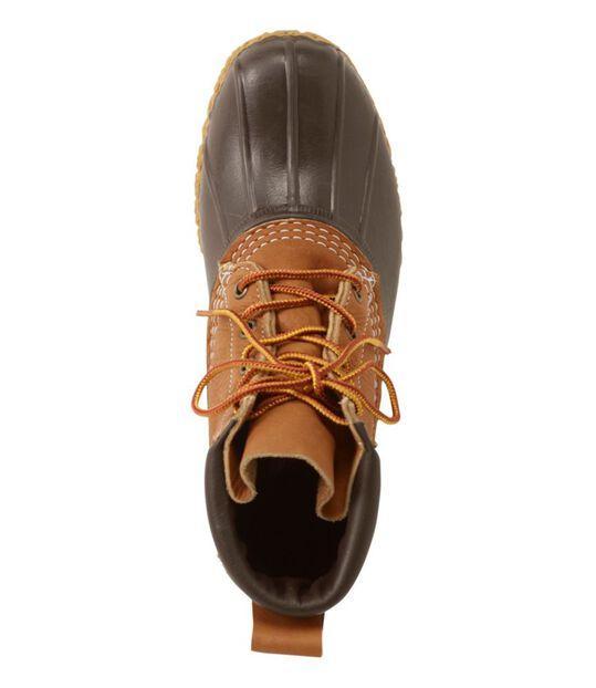 エル・エル・ビーン・ブーツ、6インチ パッド付き, , hi-res
