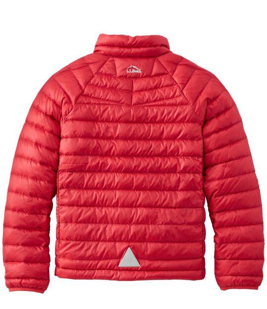キッズ・ウルトラライト 650 ダウン・セーター, , hi-res