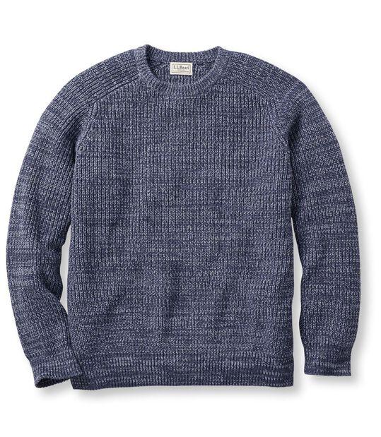 ブルー・ジーン・セーター, , hi-res