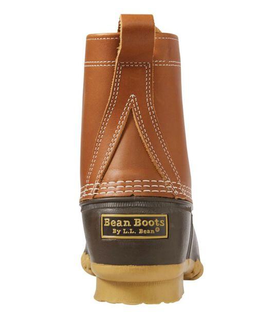 エル・エル・ビーン・ブーツ、8インチ シンサレート, , hi-res