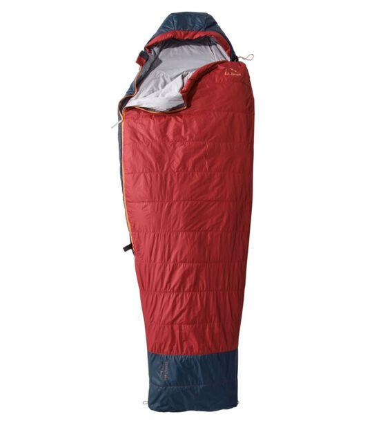 エル・エル・ビーン・ウルトラライト・スリーピング・バッグ、2℃, , hi-res