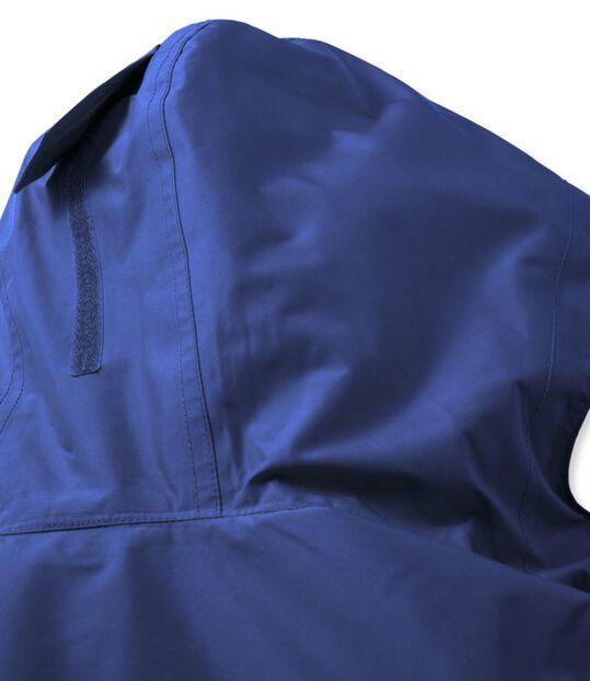 H2OFF DXレイン・ジャケット、プリマロフト ライナー付き, , hi-res