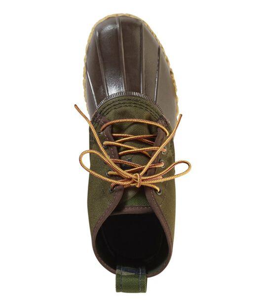 エル・エル・ビーン・ブーツ、6インチ リミテッド・エディション, , hi-res