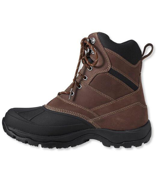 ストーム・チェイサー、靴ひも付きブーツ, , hi-res