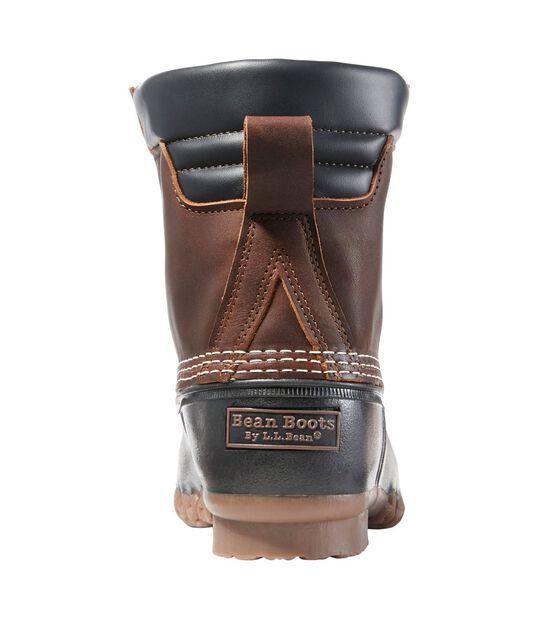 エル・エル・ビーン・ブーツ、8インチ パデッド・カラー, , hi-res