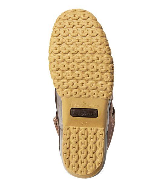 エル・エル・ビーン・ブーツ、8インチ カラーブロック リミテッド・エディション, , hi-res