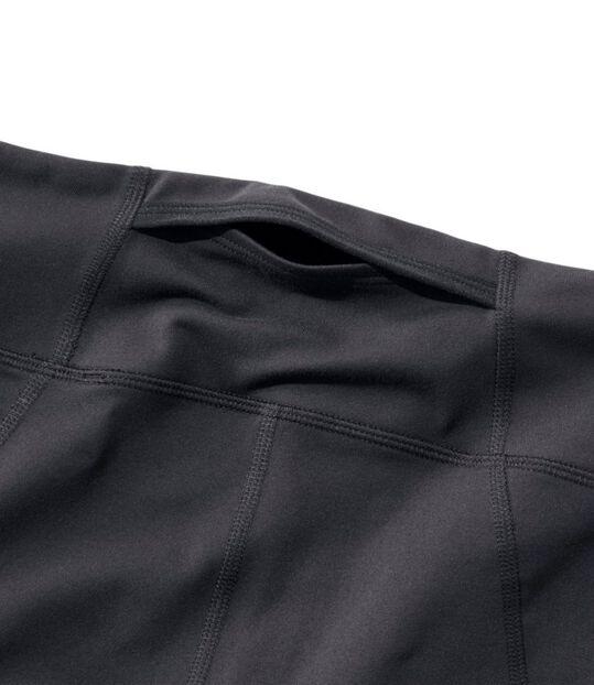 バウンドレス・パフォーマンス・ポケット・タイツ, , hi-res