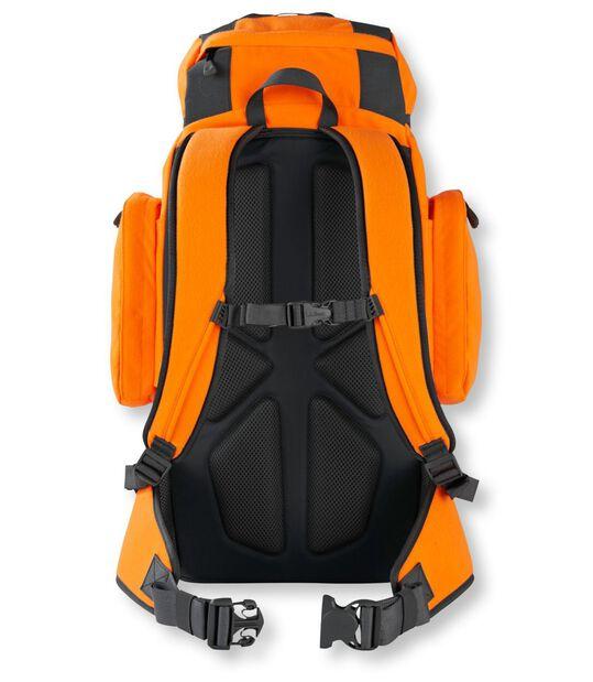 トレイル・モデル・ハンティング・パック、ハンター・オレンジ, , hi-res