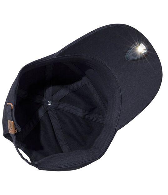 エル・エル・ビーン・パスファインダー LED キャップ, , hi-res