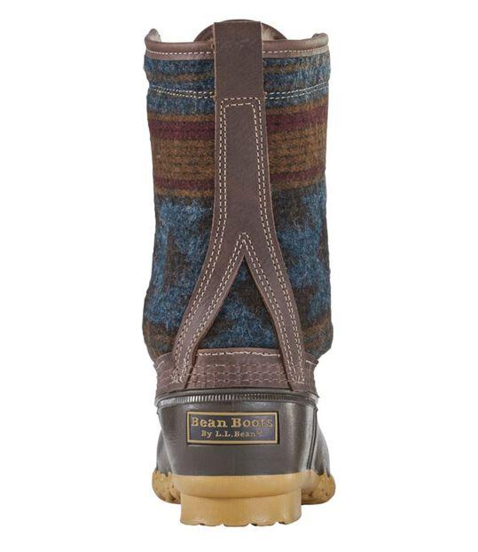 エル・エル・ビーン・ブーツ、10インチ シアリングラインド リミテッドエディション, , hi-res