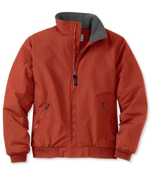 ウォーム・アップ・ジャケット、フリースの裏地付き, , hi-res