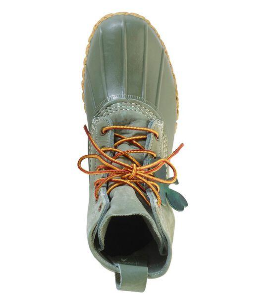 エル・エル・ビーン・ブーツ、8インチ シャムロック リミテッド・エディション, , hi-res