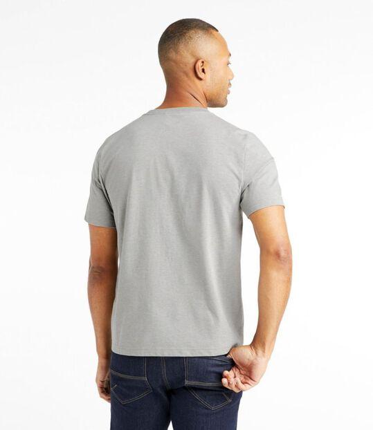 エル・エル・ビーン・パフォーマンス・ポケット・ティ、半袖, , hi-res