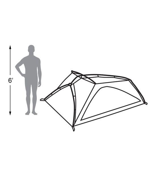 マイクロライトUL 2パーソン・バックパッキング・テント(2人用), , hi-res