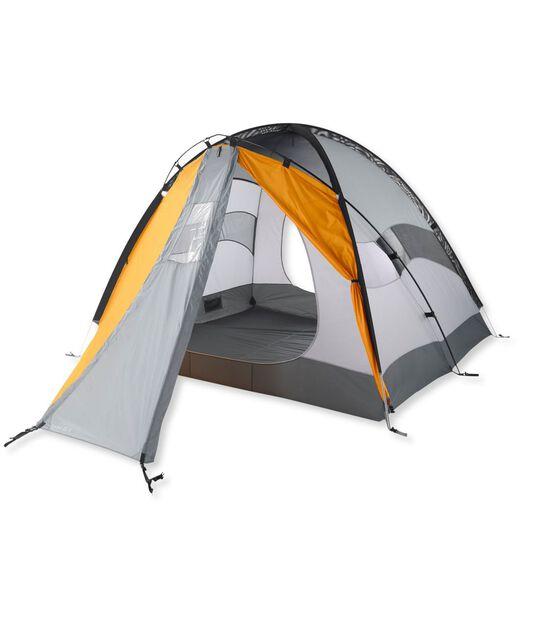 ベクター XL テント、6人用, , hi-res