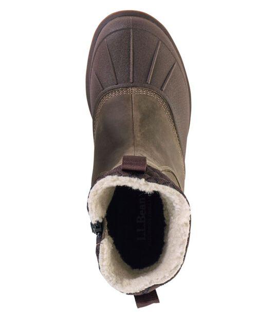 ストーム・チェイサー・ブーツ 5、ジップ, , hi-res