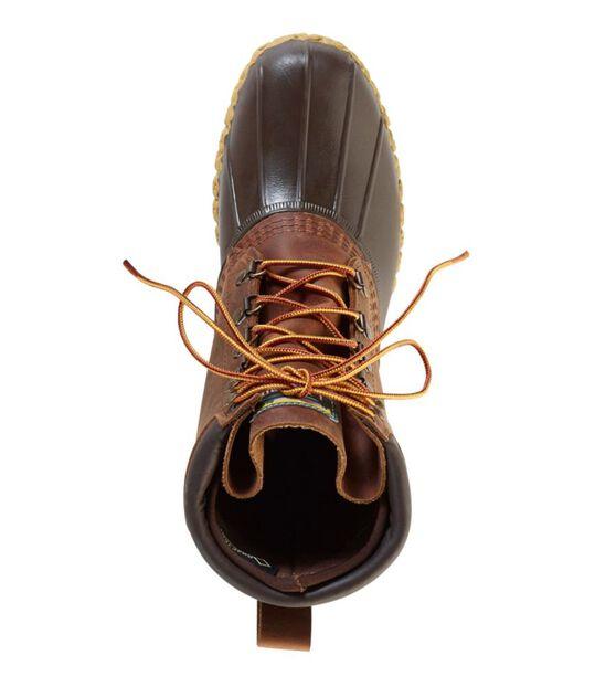 エル・エル・ビーン・ブーツ、8インチ プリマロフト リミテッドエディション, , hi-res
