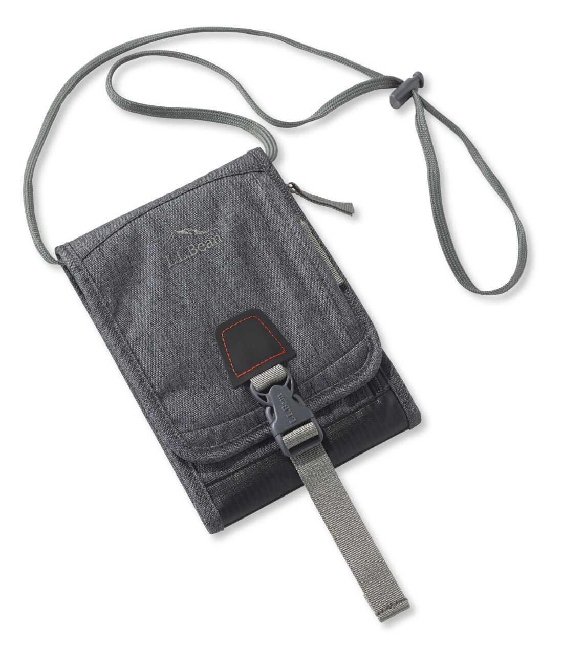 RFIDブロッキング・トラベラー・パスポート・オーガナイザー
