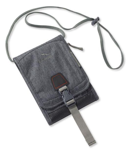 RFIDブロッキング・トラベラー・パスポート・オーガナイザー, , hi-res
