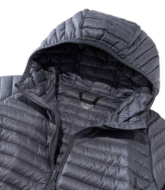 ウルトラライト 850 ダウン・セーター・コート, , hi-res