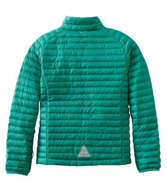 ウルトラライト 650 ダウン・セーター, , hi-res