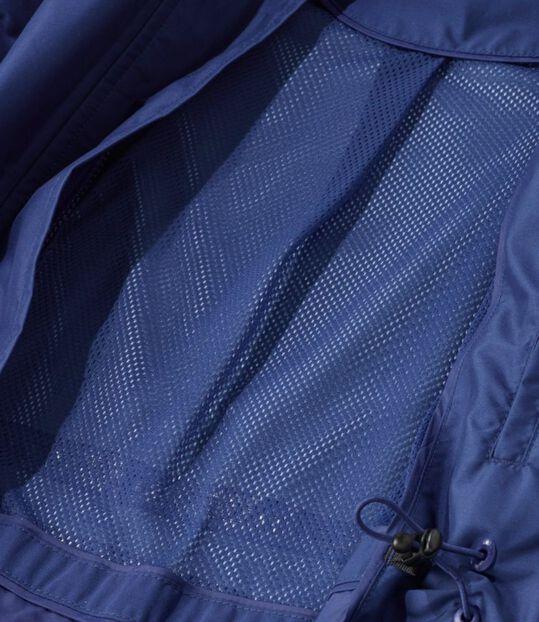 H2OFF DXレイン・ジャケット、メッシュ裏地付き, , hi-res